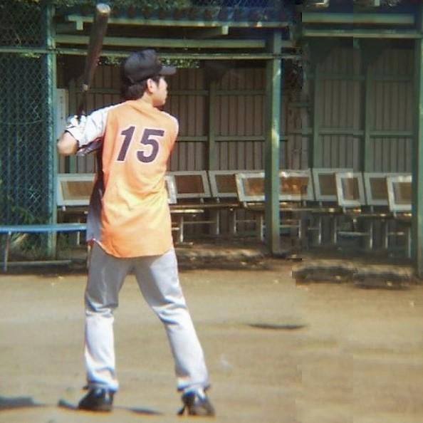 15 鈴木圭