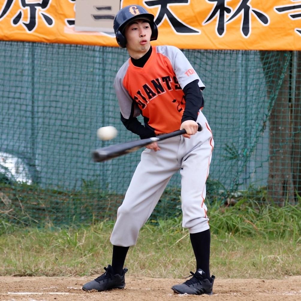 24 澁谷柊嘉